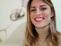 Psicologa Manuela Cicia