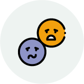 Depressione e Disturbi Affettivi