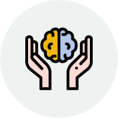Psicoterapia ad indirizzo Cognitivo Comportamentale
