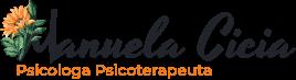 Psicologa Psicoterapeuta Caserta